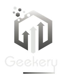 Geekery as a Service